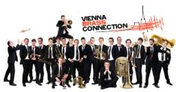 Vienna Brass Connection