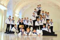 St. Florian Boys Choir