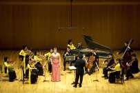 Tokyo Ensemble