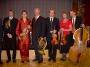 Solisten des Wiener KammerOrchesters
